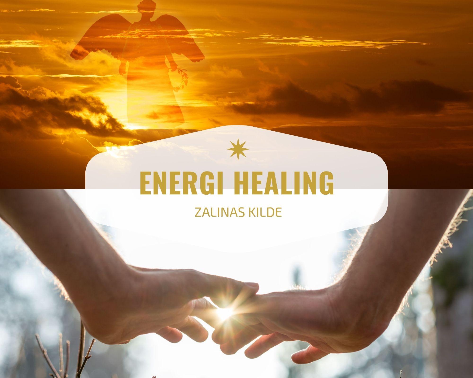 Lige her, kan du læse mere om energi healing >>>