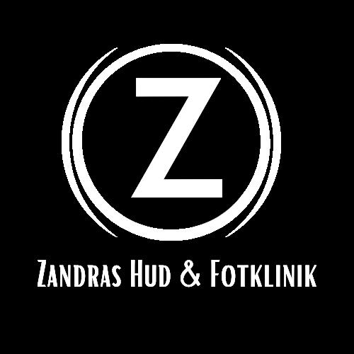 zandras klinik malmö