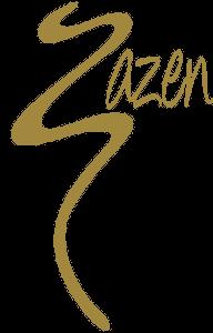Zazen Yoga