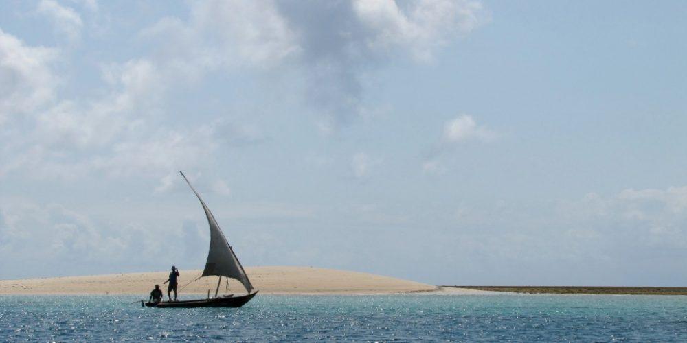 Zanzibar Beach (2)