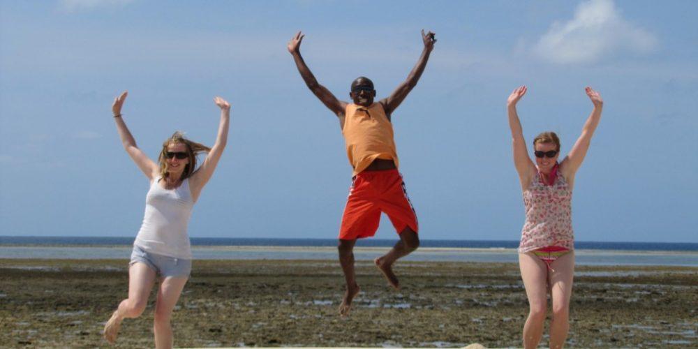 Zanzibar Beach (3)