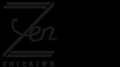 Zen Interiør Blogg Logo