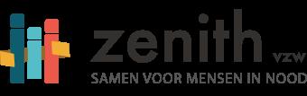 Zenith VZW