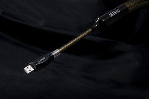 ZenSati sILENzIO USB 1