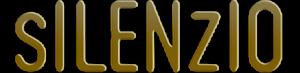 ZenSati sILENzIO logo