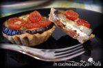 crostatine greche