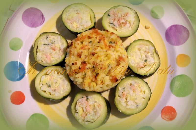 zucchine (5)