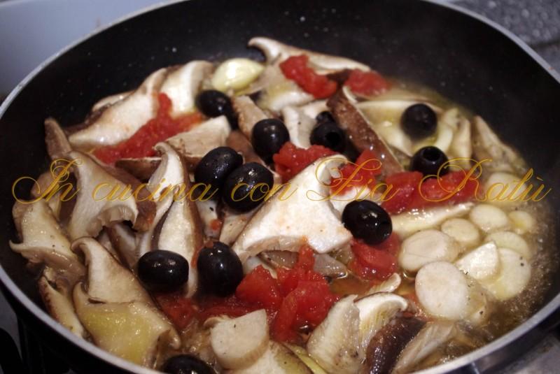 moscardini e cardoncelli (6)