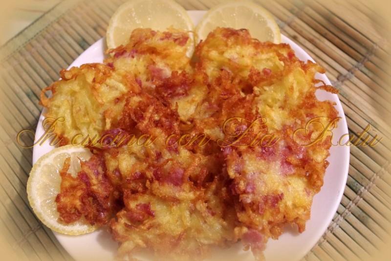 patate rape (6)