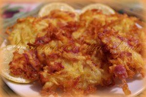 patate rape (8)