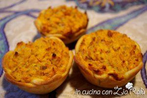 tortine di carote (1)