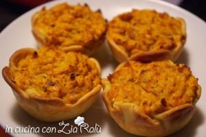tortine di carote (2)