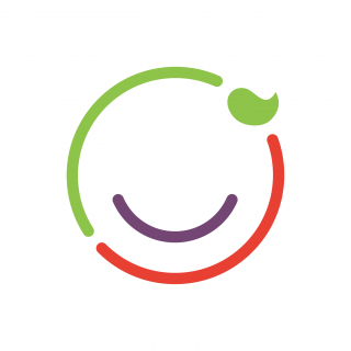 Oreegano-logo