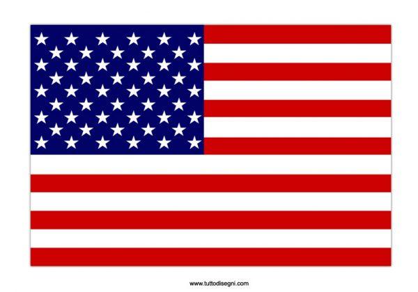Ricette americane