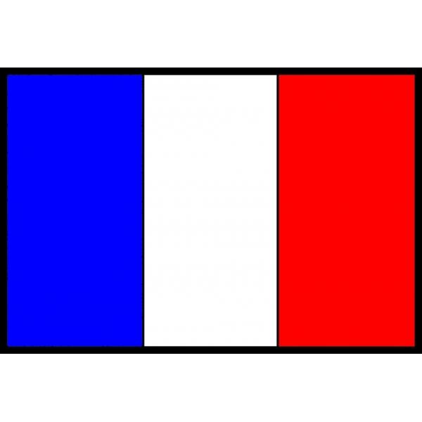 Ricette Francesi
