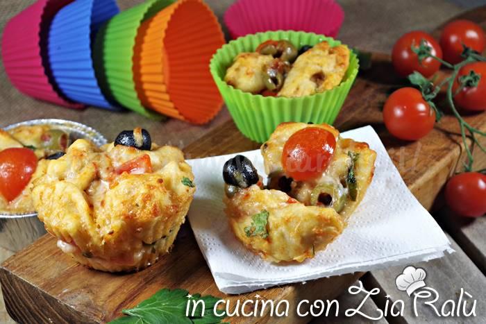 muffins-pizza-mediterranei