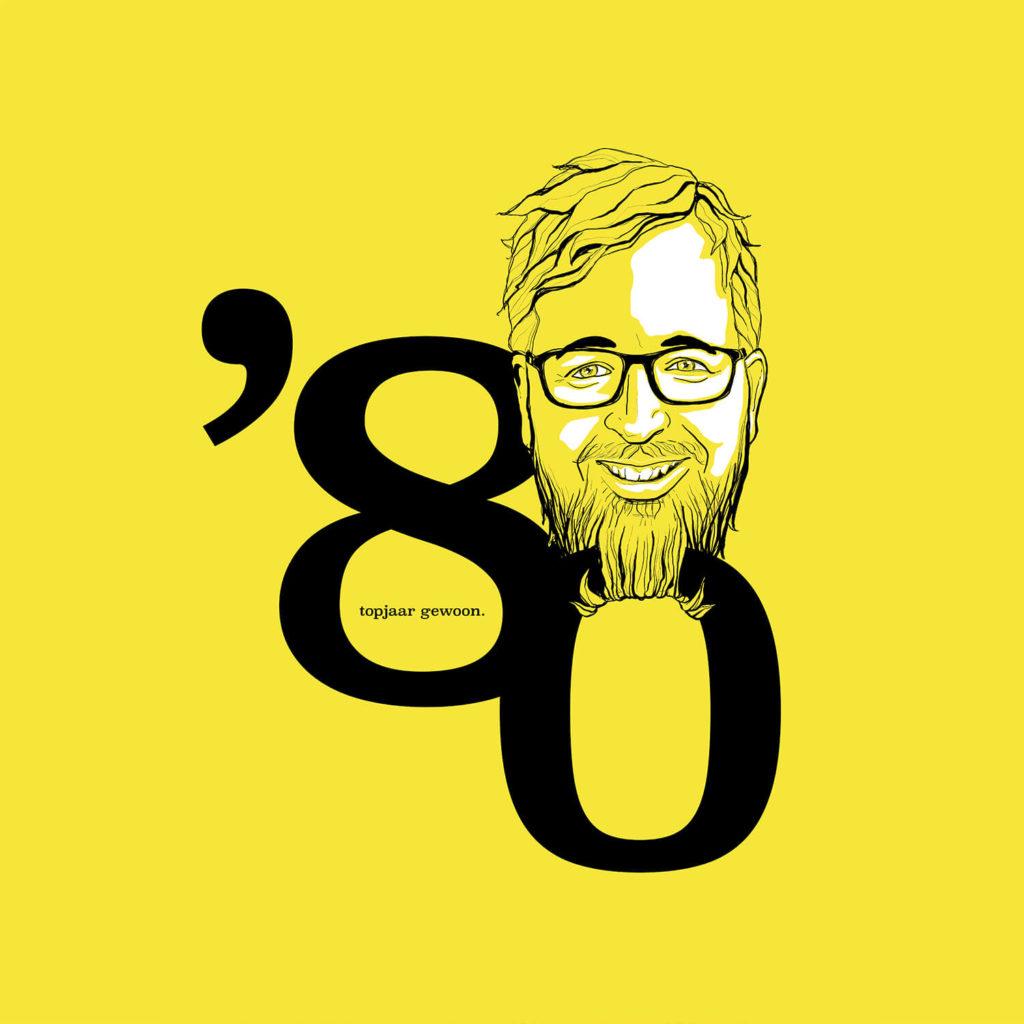 zirla_cijfersenletters_80_yellow