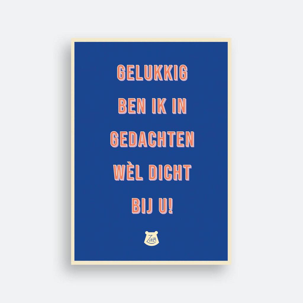 zirla_kaartje_ingedachtendichtbiju