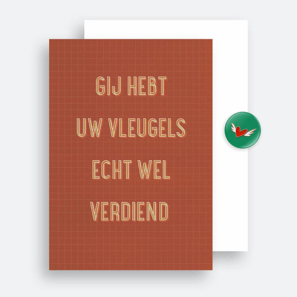 zirla_kaartje_vleugelsverdiend