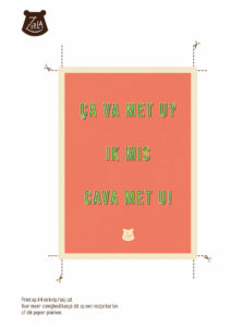 zirla_website_printables_A4_diy_postkaart4_print