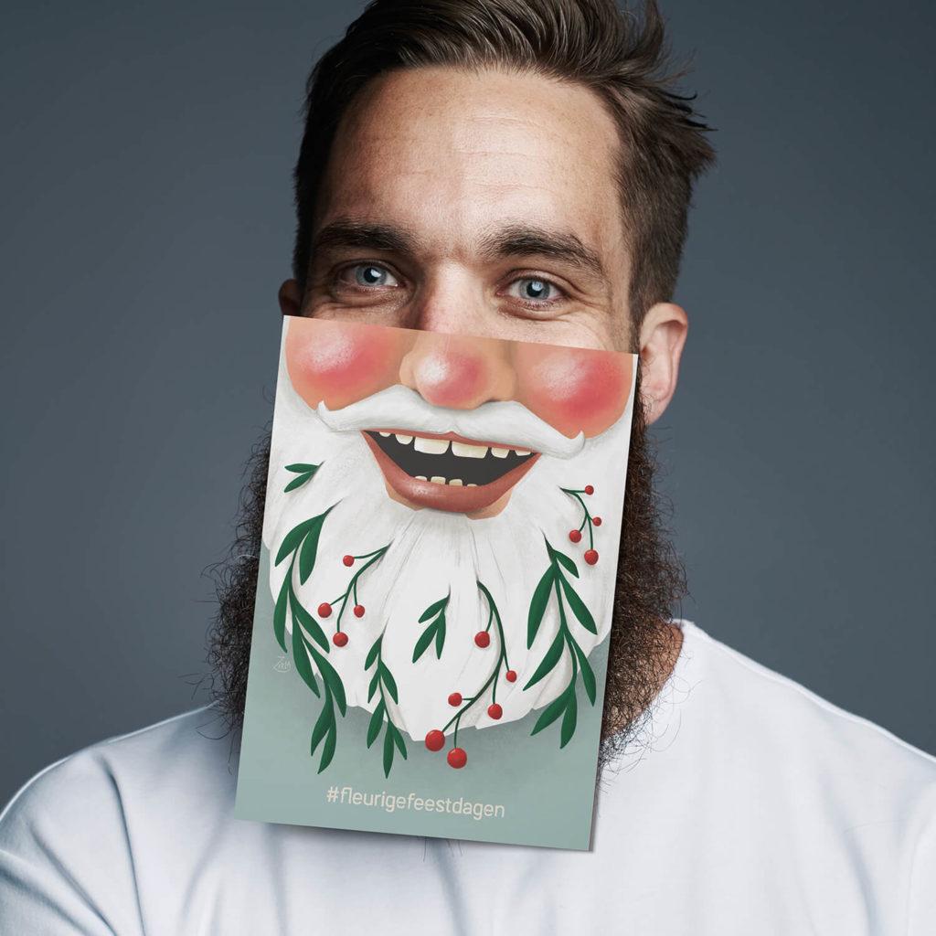 zirla_beardedflowerpower