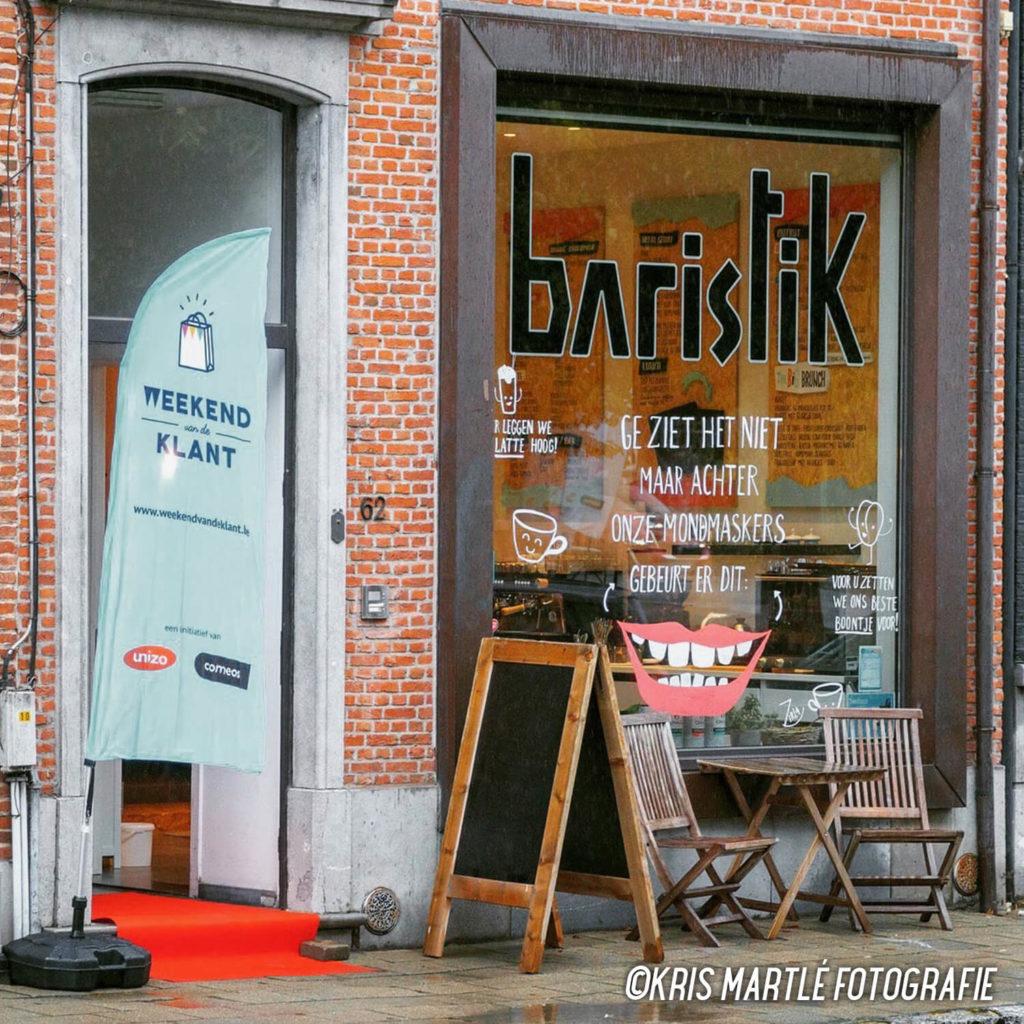 zirla_raamtekeningbaristik_©Kris Martlé Fotografie