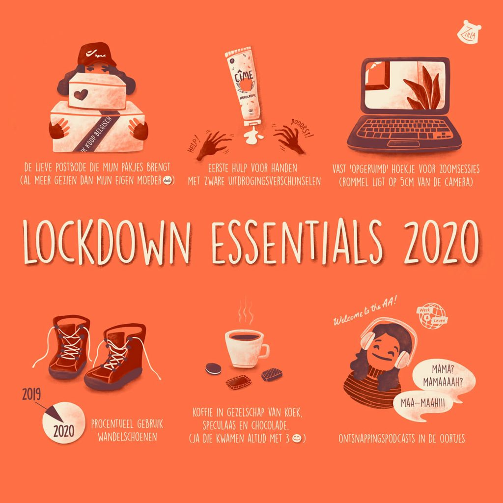 Lockdown2020