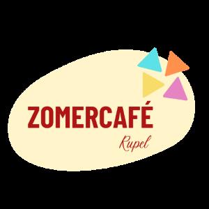 Zomercafé Rupel