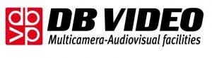 db-vb1 (1)