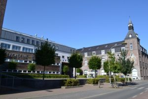 Leeruitstap naar de muziekacademie voor de klas van juf Petra @ Stedelijke Muziekacademie Waregem | Waregem | Vlaanderen | België
