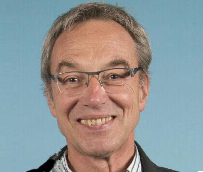 Wim Wilschut