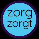 Zorg Zorgt Logo