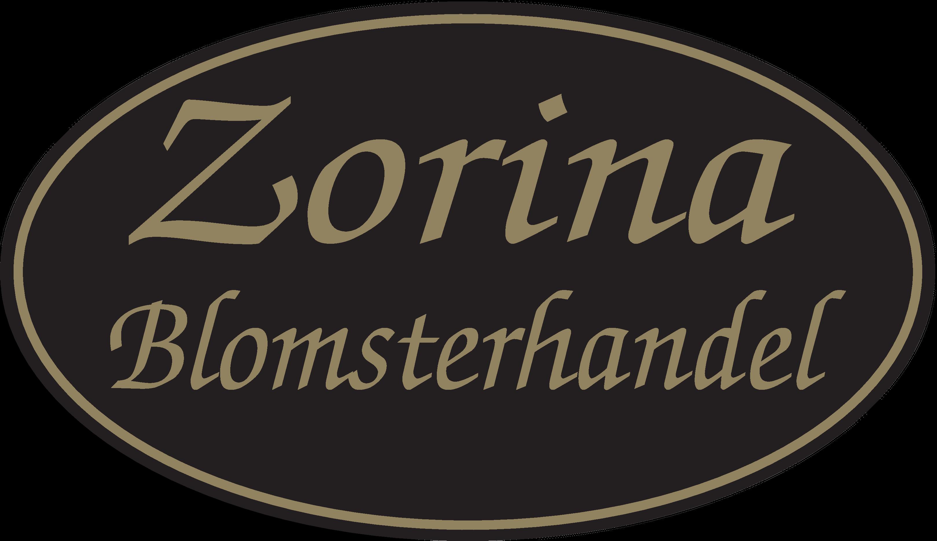Zorina Blomsterhandel