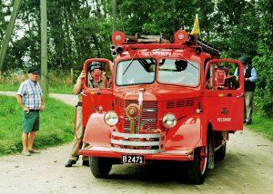 2015-08-30 Zonen redder liv på-paa-Nyvang. (Foto: Jan-Ole Rasmussen)