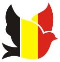 www.zuiderbondmechelen.be