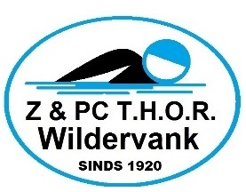 Zwemvereniging THOR Wildervank