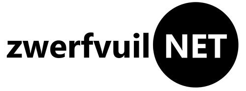 Zwerfvuil.NET