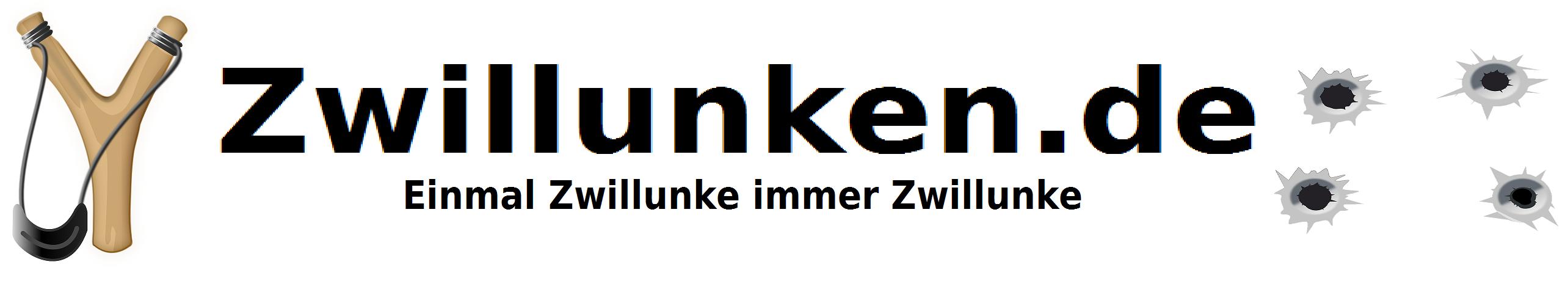 www.Zwillunken.de