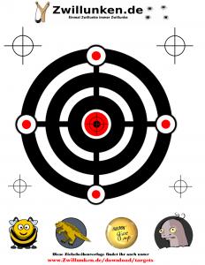 Zwillunken_Targets_1
