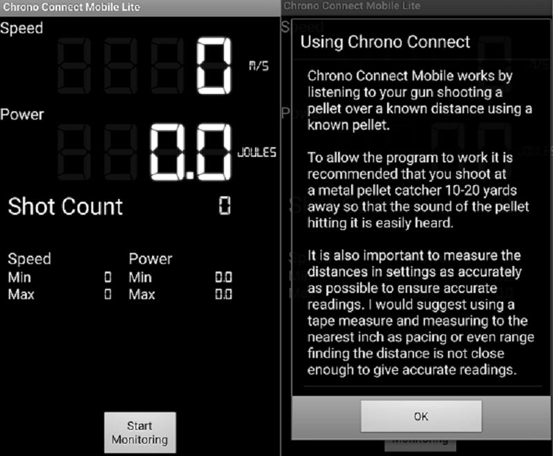 Chrony vs Chronoconnet APP_Beitragsbild