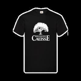 Tee-shirt Brasserie du Causse