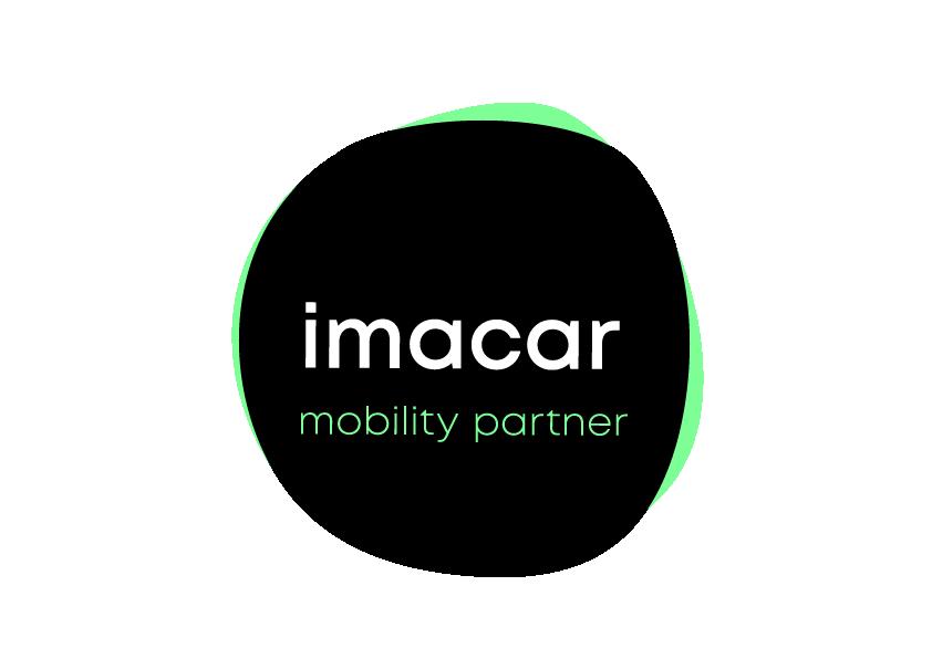 Logo_Imacar_RGB