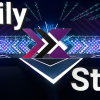 Daily X Stop