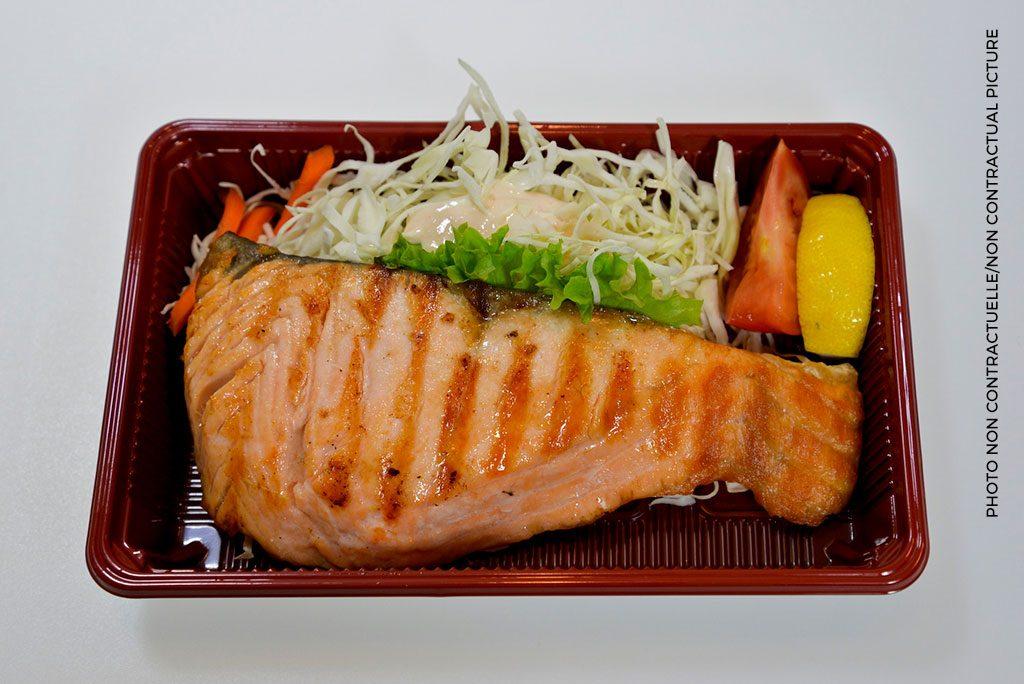 grilled-fish_salmon