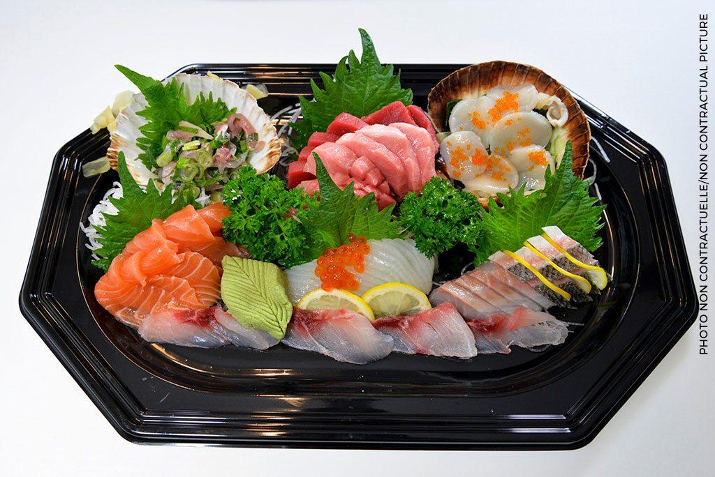 sashimi-moriawase_2