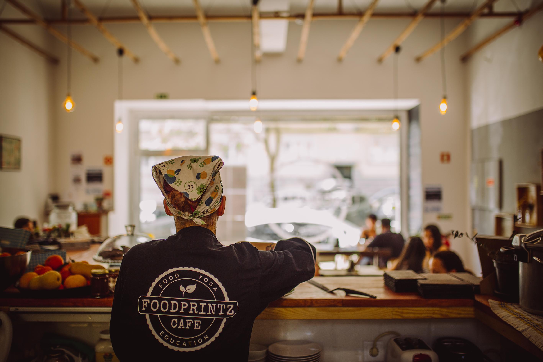 Foodprintz-cafe-2-for-site