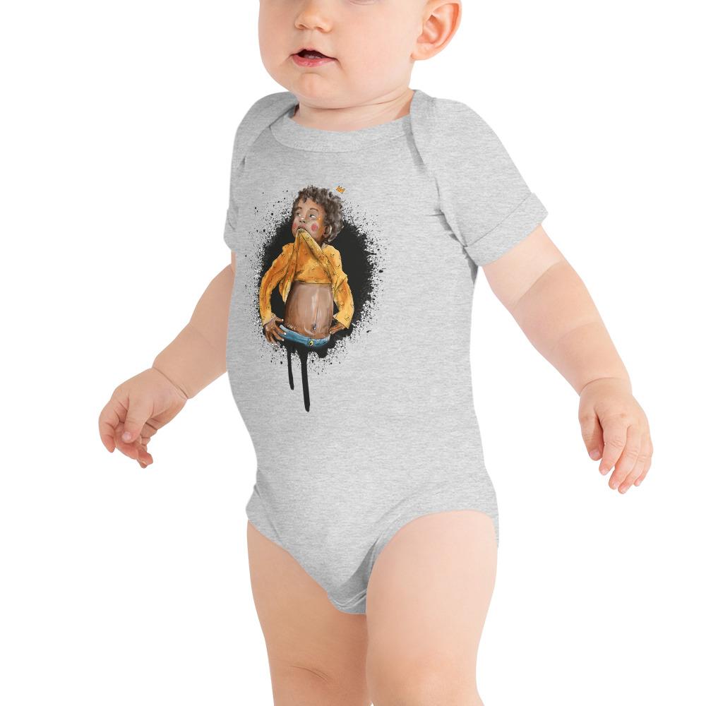 baby-short-sleeve-one-piece-athletic-heather-5fd1079604adf.jpg