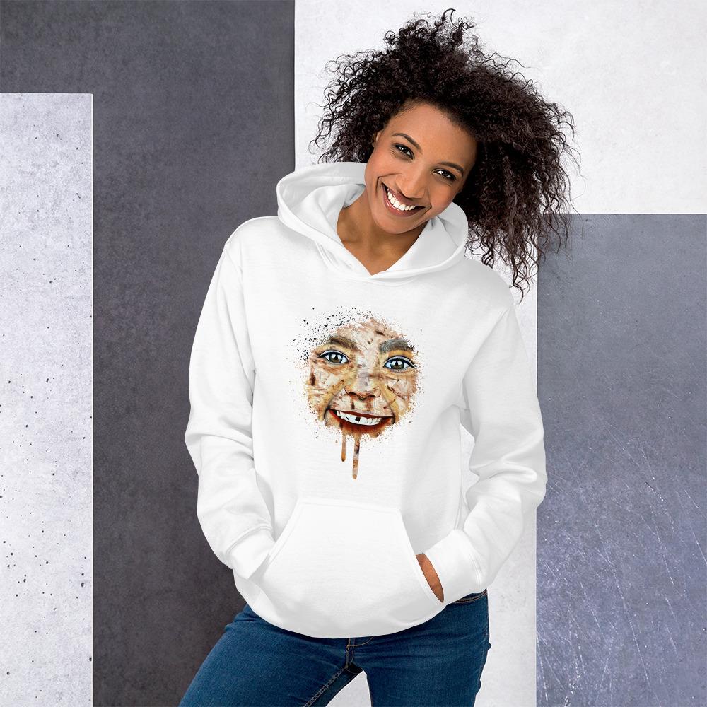 unisex-heavy-blend-hoodie-white-5fd23eff0d17e.jpg