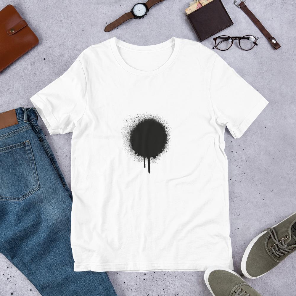 unisex-premium-t-shirt-white-5fd2549aba248.jpg