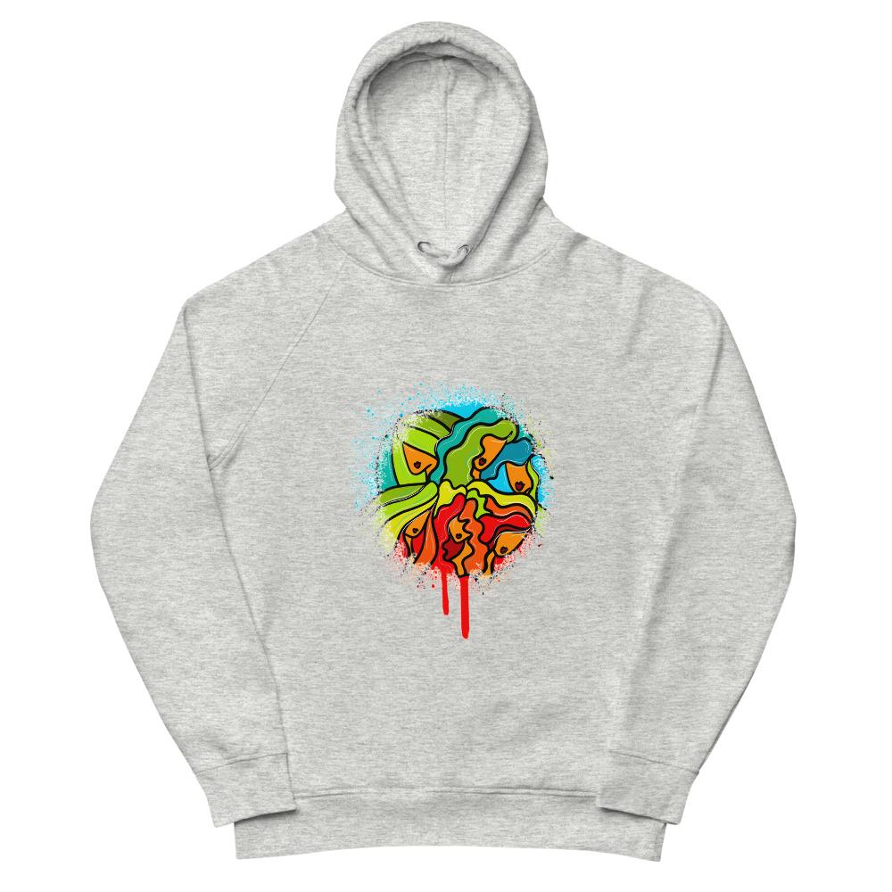 unisex-eco-hoodie-heather-grey-front-60172547927a9.jpg